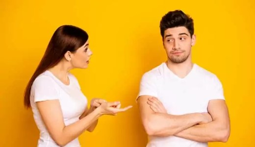 女性に浮気を疑われる男性の怪しい行動とは?【男女の勘違い特集Vol.3】