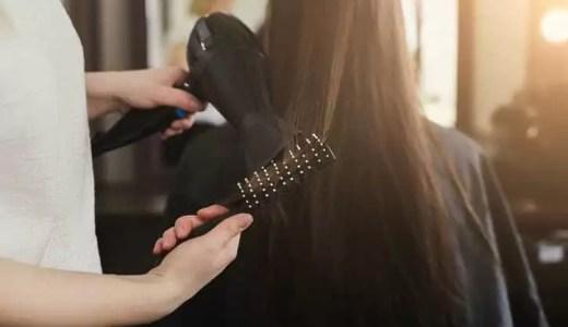 美容師の出会いで多いパターン5つ|客との交際から職場恋愛まで