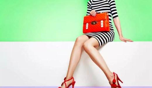 女性の性格は服装で見抜ける?ファッションの系統や色から性格を割り出します!