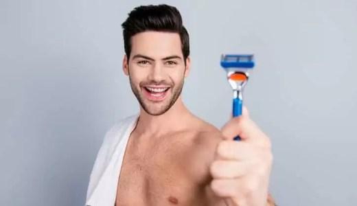 男性がパイパンにする際の注意点まとめ|正しい剃り方、脱毛についても解説