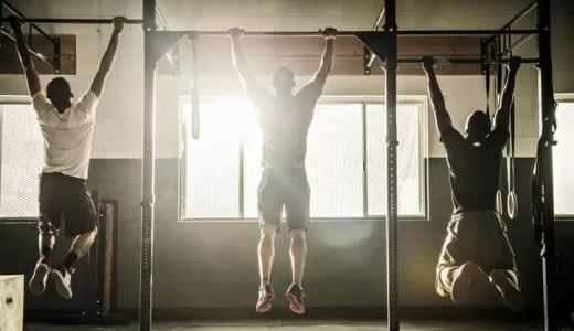 やる気UPが成功のポイント!筋トレやダイエットのモチベーションを上げる7つの方法