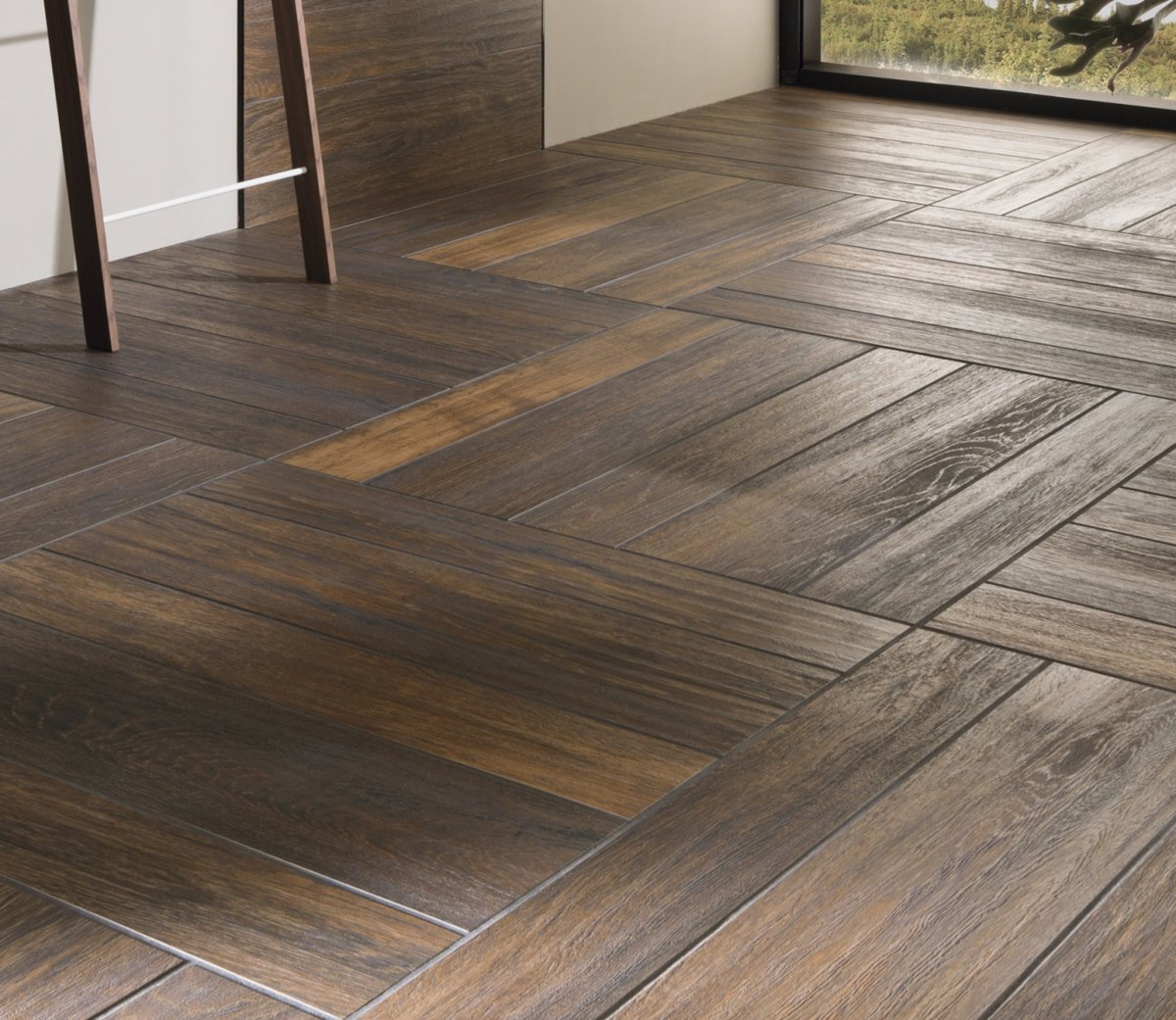 replace your tile flooring