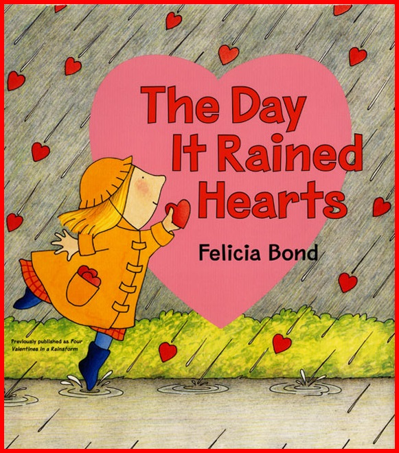the-day-it-rained-hearts