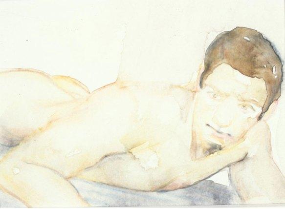 Julian-2001