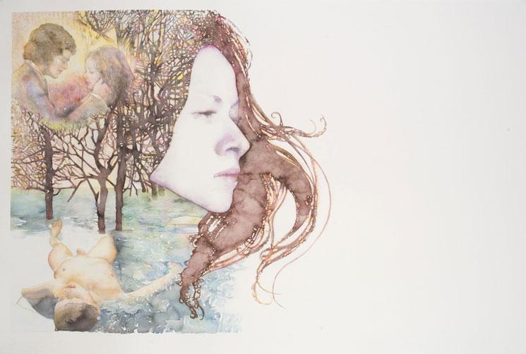 Ophelia-naked-you-die-2008