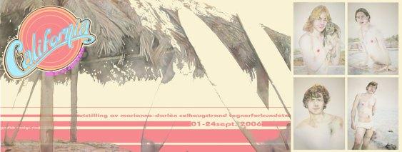 invitasjon-california-dreams-utstillingen-2006_1