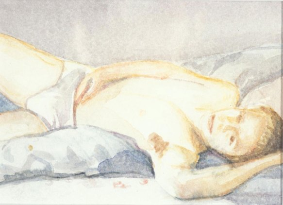 rune-2001