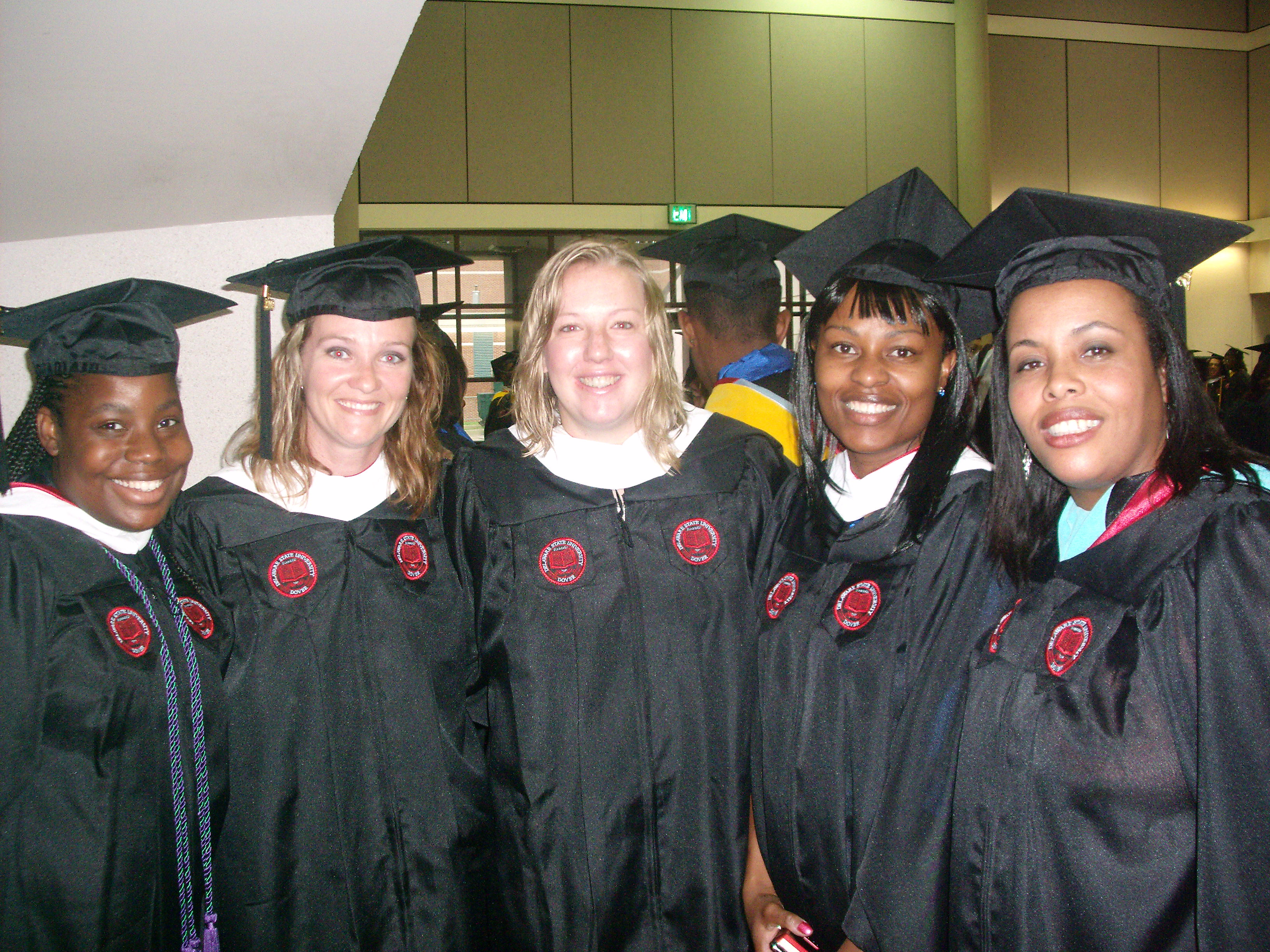 Doreen's graduation 002