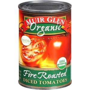 muir-glen-fire-roasted-diced-tomatoes