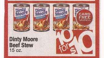 dinty-moore-shaws