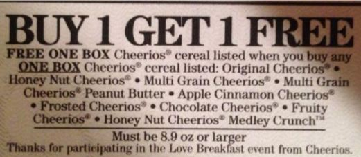 cheerios-coupon