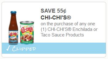 chi-chis-sauce-coupon
