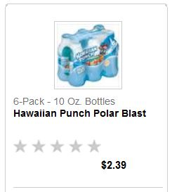 hawaiian-punch-hannaford