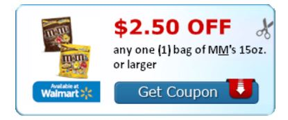 mm-candies-coupon