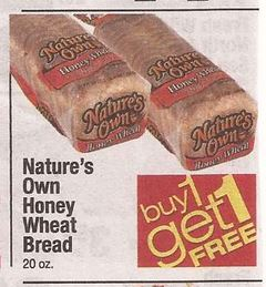 natures-own-bread-shaws