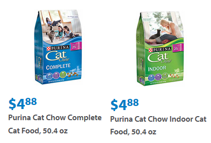 purina-cat-chow-walmart