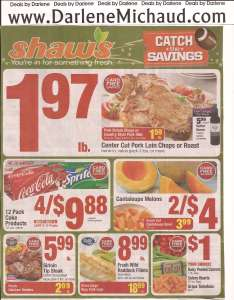 shaws-flyer-preview-jan-31-feb-6-page-1a