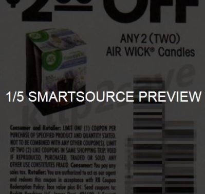 smartsource-preview