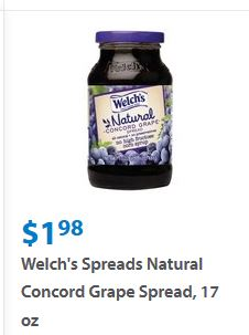 welchs-natural-spread-grape