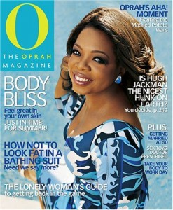 O-The-Oprah-Magazine-5