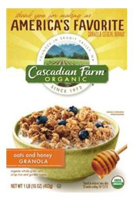 cascadian-farm-granola-cereal