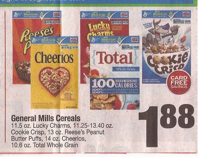 cereal-shaws-2