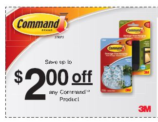 command-coupon