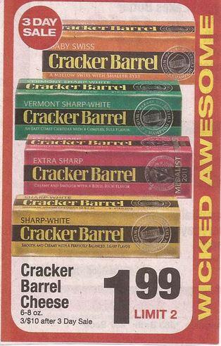 cracker-barrel-cheese-shaws
