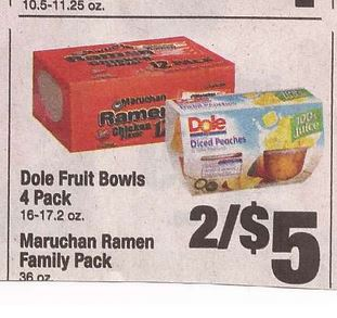 dole-fruit-bowls-coupon