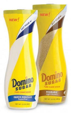 domino-pour-sugar