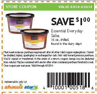 ee-salsa-coupon-2