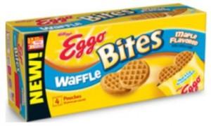 eggo-bites
