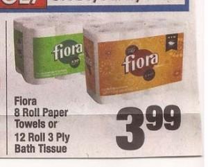 fiora-toilet-paper-shaws