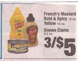frenchs-mustard-shaws