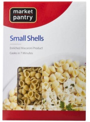 market-pantry-pasta