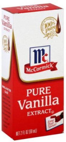 mccormick-pure-vanilla-extract