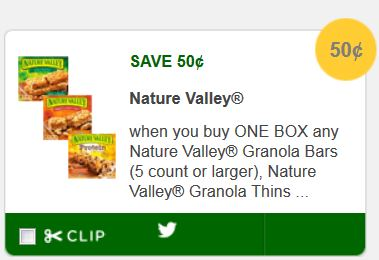 nature-valley-coupon