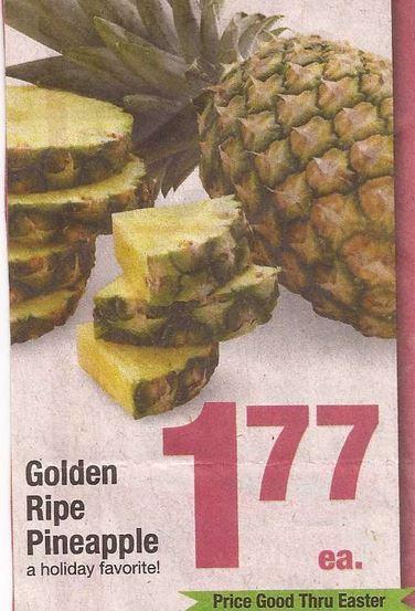 pineapple-shaws-2