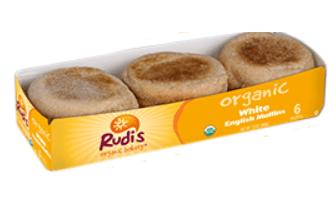 rudis-organic-white-english-muffins