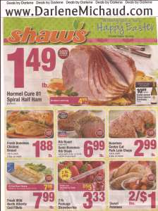 shaws-flyer-preview-april-18-april-24-page-1a