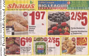 shaws-flyer-preview-may-2-may-8-page-1a
