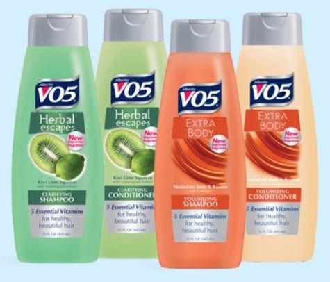 vo5-shampoo-conditioner