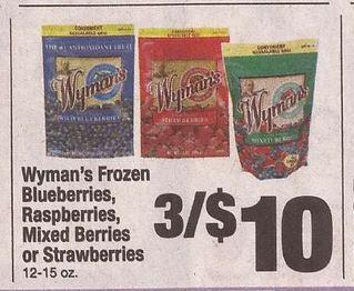wymans-shaws