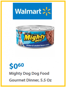 mighty-dog-walmart