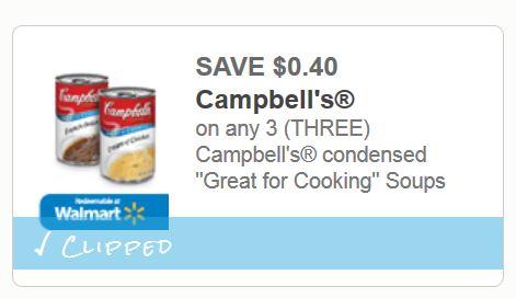 campbells-soup-coupon