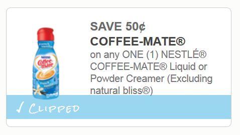 coffee-mate-coupon