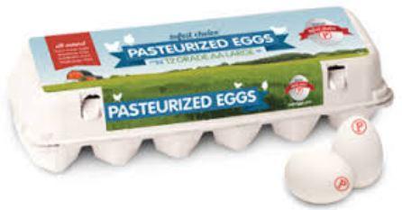 davidsons-safe-choice-eggs