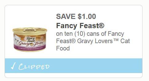 fancy-feast-wet-cat-food-coupon
