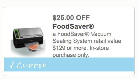 foodsaver-coupon