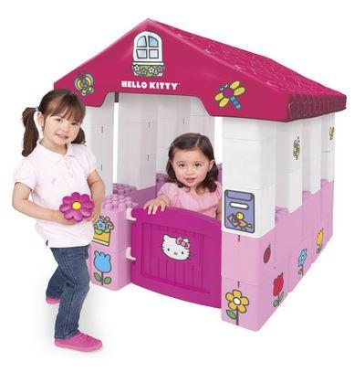 hello-kitty-play-house-1